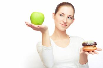 detox-diet-for-acne