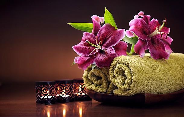 aromatherapy_610px-610x387