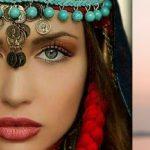 Berber Beauty életstílus
