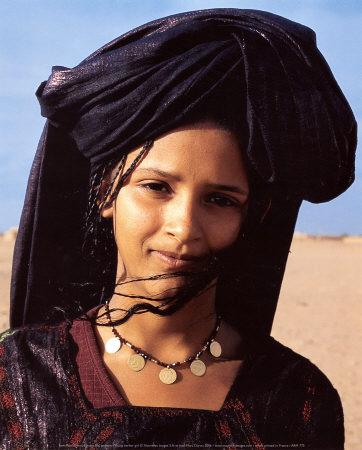 berber_girl