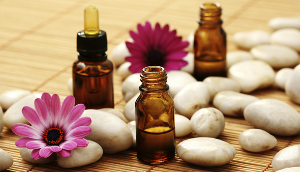 aromatherapy-massage-therapy-wantagh-long-island