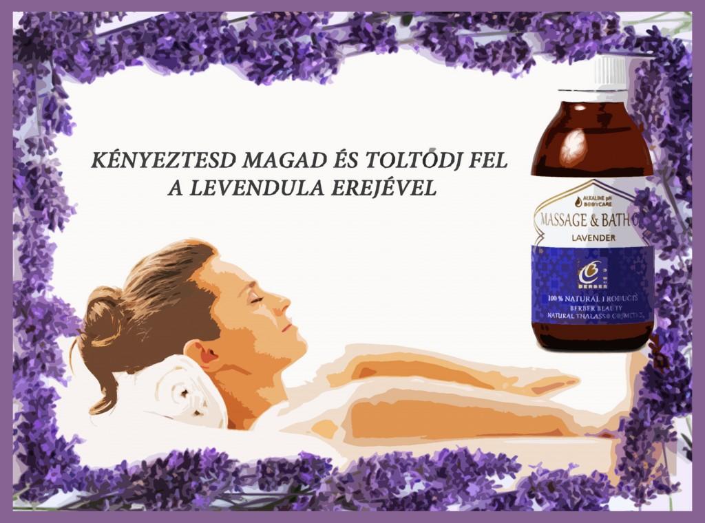 Levendula_relax