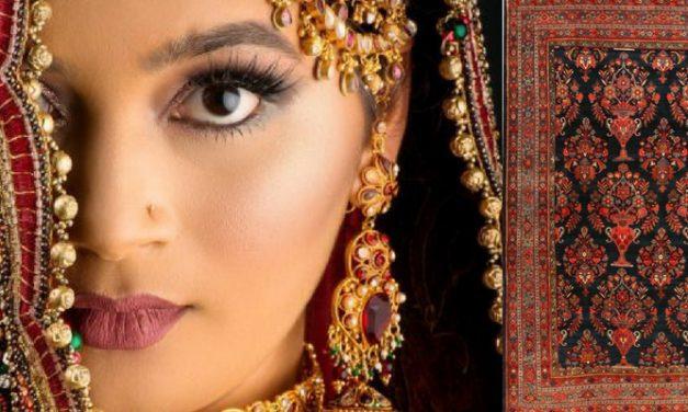 Berber Beauty mentőöv a kialvatlan reggelek megmentésére